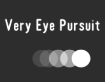 Very Eye Pursuit cover